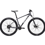 Giant 2001102104 2020 Talon 29er 2 Small Gray
