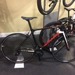 Giant GTCRADVANCED2 2016 TCR Advanced 2 with Power Meter