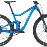 Giant GTRANCE29ER2 2019 Trance 29er 2 Large Blue/Black