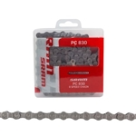 Sram GS0830 SRAM CHAIN,PC-830,114L