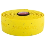 Sram GS8917 SuperCork Tape Yellow