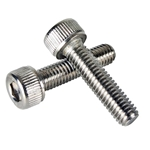 Origin8 96293 HARDWARE BOLTS OR8 ALEN SS M5x16