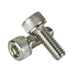 Origin8 96296 HARDWARE BOLTS OR8 ALEN SS M6x20