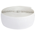 DSPDS300 Lizard Skins White DSP 2.5mm Bar Tape