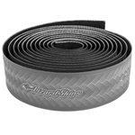 DSPDST30 Lizard Skins Gray 3.2mm DSP Bar Tape