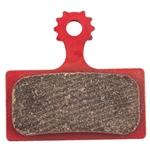 Kool Stop BR2173 Kool-Stop Disc Brake Pad for Shimano 2011 XTR