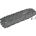 Sram CH1074 SRAM NX Eagle 12-Speed Chain 126 Links with PowerLock, Gray