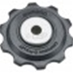 DP7560 Shimano 6/7-Speed 10t Upper Pulley Unit
