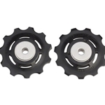 DP9014 Shimano Ultegra RD-6800 11-Speed Rear Derailleur Pulley Set: Version 2