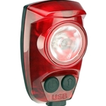 CygoLite LT8009 Cygolite Hotshot Pro 200 USB Rechargeable Tail Light