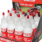 Stan's 369180 STANS TIRE SEALANT 2 OZ. Each