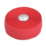 Specialized S2554-2012 S-WRAP CORK BAR TAPE RED