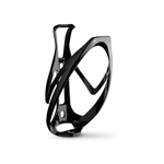 Specialized 43015-1000 RIB CAGE II BLK
