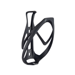 Specialized 43020-1002 RIB CAGE II MATTE BLK