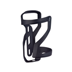 Specialized 43020-2114 ZEE CAGE II SIDE LOADING RIGHT DT MATTE BLK