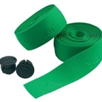 670458-11 Deda Elementi Logo Bar Tape Kawa Green