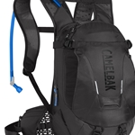 1475001000 CamelBak Skyline LR 100oz Black