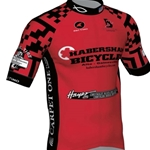 Pactimo CONJ 2018 Continental Jersey Race Fit HB