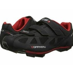 Louis Garneau 1487232 LG W's Multi Air Flex Shoes