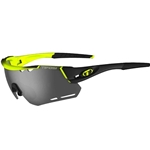 Tifosi 1490102901 Alliant, Race Neon Smoke/AC Red/Clear