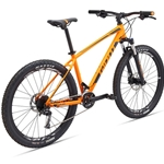 Giant G90040816 2019 Talon 2 L Neon Orange