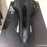 ISS4122 Selle San Marco Aspide 2 Racing Open Proteck Wide