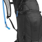 CamelBak 1118001000 Lobo 100 oz Black
