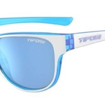 Tifosi 1530407763 Smoove, Icicle Sky Blue Sky Blue