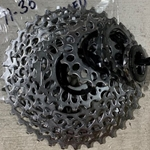 Sram ISS4172 Lightly Used SRAM PG-1050 10 Speed 11-36