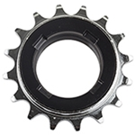 ISS3561 SunLite 16 Tooth Single Speed FW