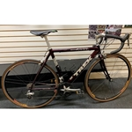 ISS4220 Used Trek 2000 54cm Purple