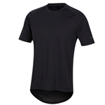 Pearl Izumi 19121901 MEN'S ESCAPE COLLECTION  MEN'S CANYON TOP