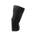 Specialized S64315 Atlas Knee Pads