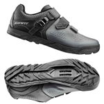 LINESHOES Giant Line MES Off-Road Shoes