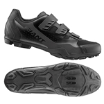 FLUXV2 Giant Flux V2 Off-Road Shoes