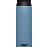 CamelBak 19084 HOT CAP 20OZ TRAVEL MUG, INSULATED STAINLESS STEEL