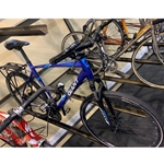 Schwinn ISS4336 Used Giant Roam 2 XL Blue
