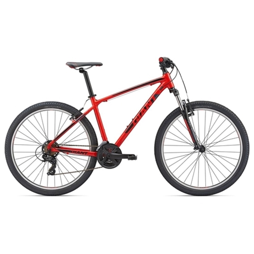 Giant GATX326 2019 ATX 3 26 XS Pure Red