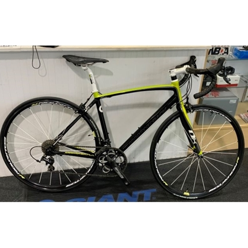 DIAMONDBACK 13AIREN3 Used 2013 Diamondback Airen 3 48cm