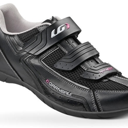 Louis Garneau 1487188 LG W'S MULTI LITE Shoes